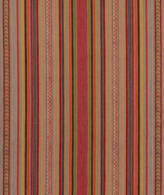 Art Stripe Multi FD783.Y101
