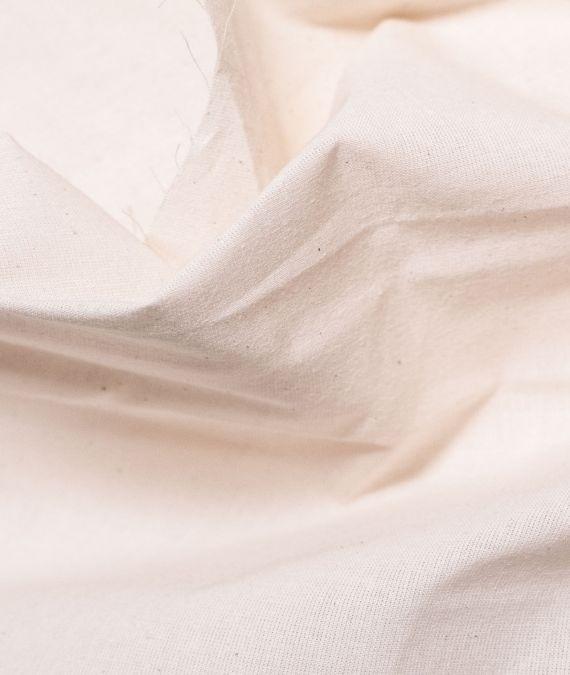 Cotton Calico Fabric - Medium