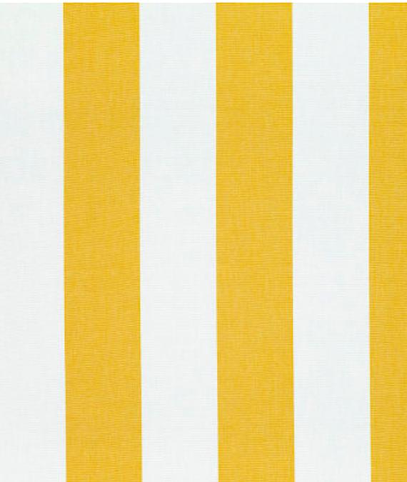 Eston Sunflower 7939/02