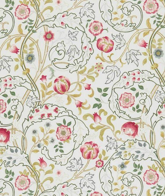 Mary Isobel Pink Ivory 226690