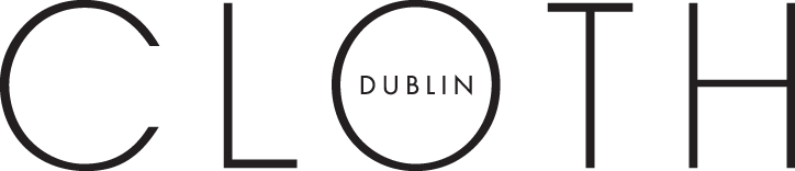 Cloth Dublin
